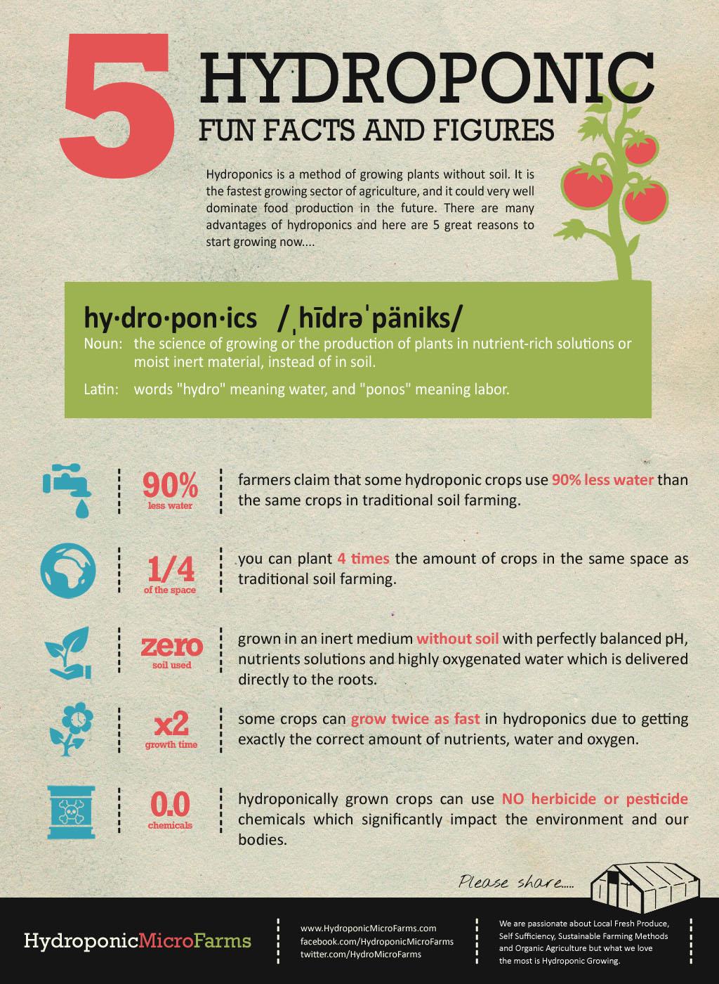 hydroponics-facts