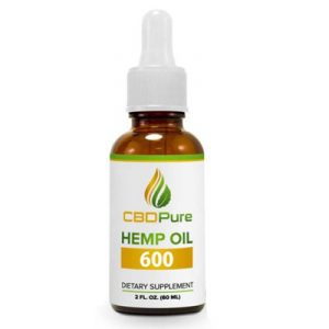 what is the best cbd patch