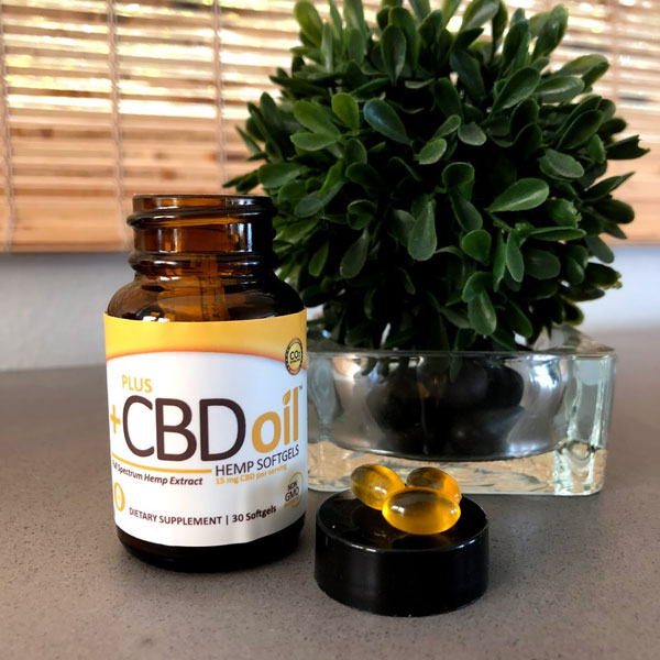 ⋆ PlusCBD Oil Evaluate 2019 | Well being and Welness CBD